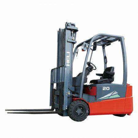 2-Ton-CPD20SQ-GD2-3-wheel