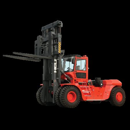 Hala-Heli-28-32-ton-diesel-forklift