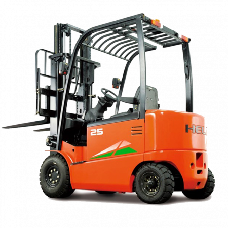 Heli-1.8-2-Ton-Electric-Forklift