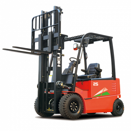 Heli-2.5-Ton-Electric-Forklift