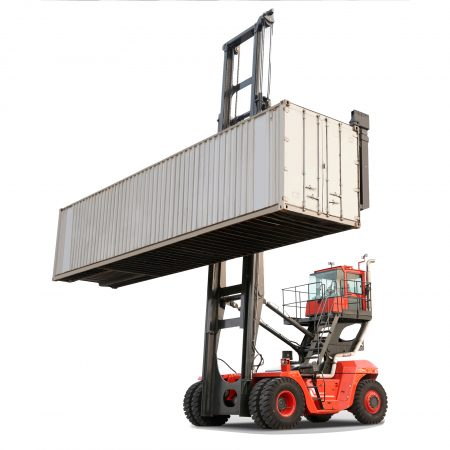 Product_Empty-Container-Handler