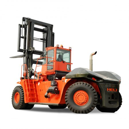 Product_Page-42-46-ton-Diesel_forklift