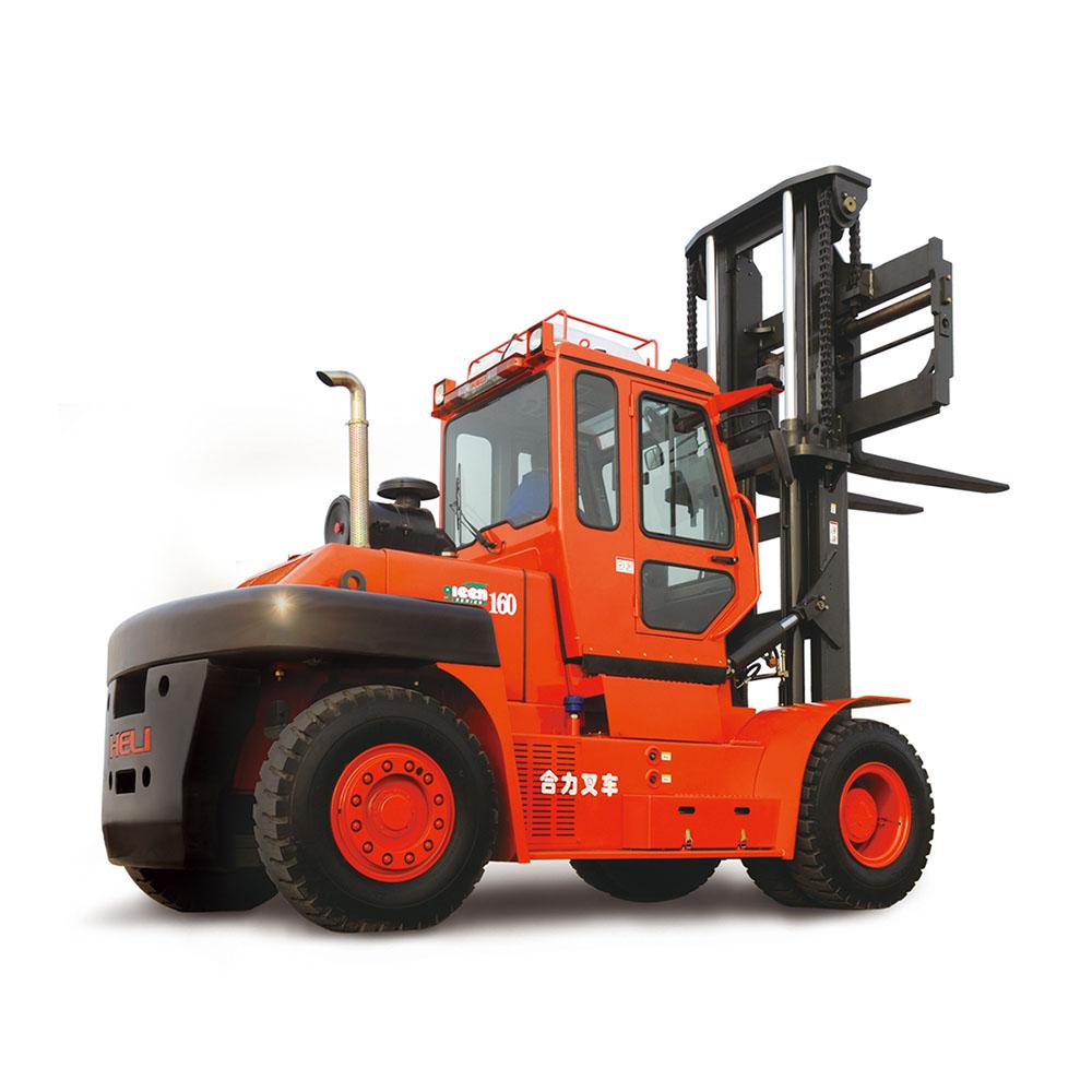 Heli Forklifts | Forklifts dealer, supplier in UAE, Dubai