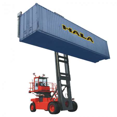 Hala-Heli-Empty-Container-Handler-copy