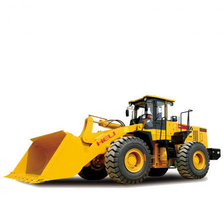 Hala-Heli-Wheel-Loader-HL956II-5Ton