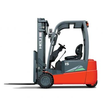 1.5-ton-3-wheel-electric-forklift