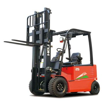 2.5-Ton-Electric-Forklift