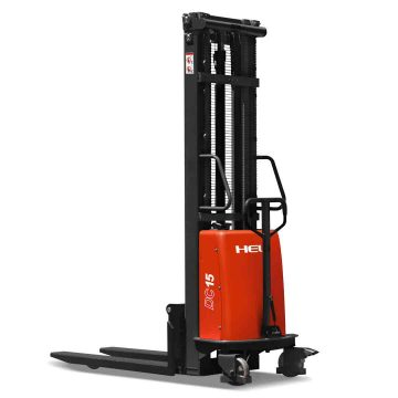 HELI-1.5-Ton-Semi-electric-pallet-stacker