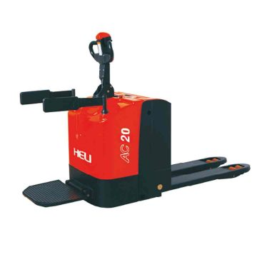 Heli-2-Ton-Power-Pallet-Truck