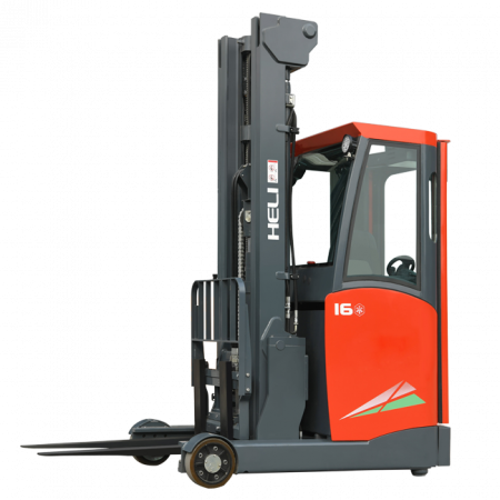 Hala-Heli-1.6ton-Cold-Store-Specs-Reach-Truck